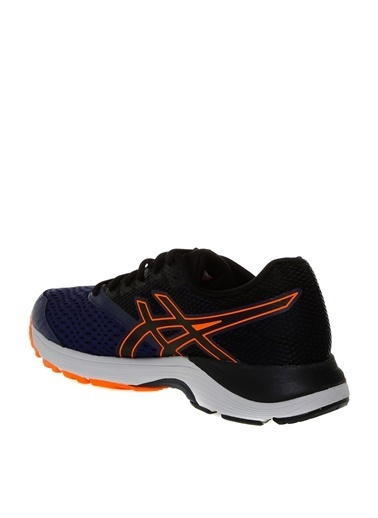 Asics Koşu Ayakkabısı Mavi